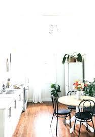 Kitchen Tumblr Raclaclub