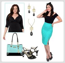 Outfit Ideas For The Transgender WomanBoutique