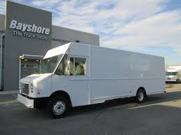 2010 WORKHORSE COMMERCIAL W62 STEP VAN FOR SALE #3539 Bayshore Ford Truck Sales New Dealership In Castle De 19720 Dealerss Dealers Nj The Store Home Facebook Commercial Trucks Youtube A Chaing Of The Pickup Truck Guard Its Ram Chevy For Atlantic Chevrolet Serving All Long Island Bay Shore 2018 F250 Super Duty Sale Near Huntington Ny Newins Trucks 2017 F150 York Dealership Pennsville Nj Castles And Used Cars