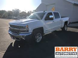 100 Moses Lake Truck Sales S For Sale In WA 98837 Autotrader
