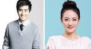 Chinese Remake Of Coffee Prince With Xu Lu Yang Le Begins