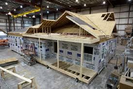 new modular homes new mobile homes