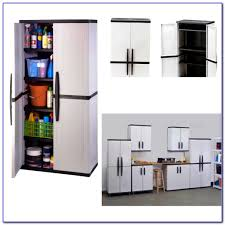 storage cabinets with doors walmart download page best home