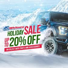 100 Jcwhitney Trucks 20 Off JC Whitney Coupons Promo Discount Codes Wethriftcom