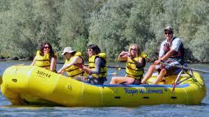 100 Cabins At Mazama Village Rogue River Vacation Rentals 87 Find Top Vacation Homes