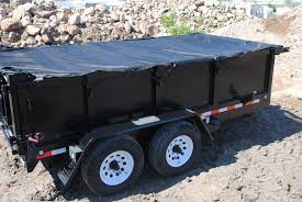 What To Look For When Buying A Dump Trailer   Campway's Truck Farming Simulator 2017 Twinstar Triaxle Dump Truck Youtube Truck Paper Shells Tri County Rhino Lings 34 Best Country Music Shirts Images On Pinterest N Trailers Usa Accsoriestrailer Repair In No Matter How Big Or Small The Job Team Chevrolet Buick Gmc Elkmckean Tops St Marys Forces 2nd D10 Title Game Sports The Sullivan Review May 3 Pages 1 16 Text Version What Type Of Rack Is Best For Me Century Ultra Cf Camper Campways