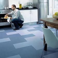 San Marcos Flooring Is A Good Fit For The Kitchen
