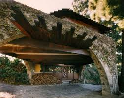 100 Frank Lloyd Wright Jr Home With Killer Hollywood Views Asks 25M