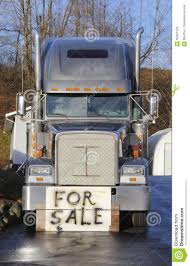 100 Cheap Semi Trucks For Sale By Owner Big Rig Stock Photo Image Of Industrial Owner