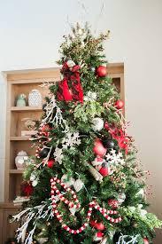 Raz Christmas Decorations 2015 by Christmas Decorating Ideas Home Bunch Interior Design Ideas