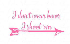 I Don't Wear Bows I Shoot 'em Decal Laptop Decal Solargraphicsusacom Air Cleaner Decals Country Girls Do It Better Real Tree Pink Camo Window Decal Amazoncom Reel Girls Fish Vinyl With Bass Sticker Hot Country Girl Rebel Flag Full Color Graphic Boots Class And A Little Sass Thats What Country At Superb Graphics We Specialize In Custom Decalsgraphics And Sexy Fat Go Big Logo Car Truck White Baby Inside Decal Sticker Intel Funny Mom Dad Saftey Pin By Hallie Purvis On Pinterest Vehicle Cars Muddy Girl Svg Muddin Mudding Vinyl Cut Files Girl Will Survive Gun Art Online Shop Styling For Cowgirl Stud Aussie Bns Cow