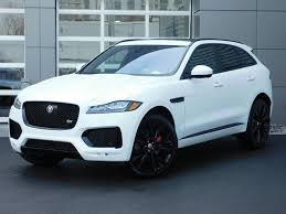 Jaguar F-PACE For Sale Nationwide - Autotrader Craigslist Va Trucks Upcoming Cars 20 Greensboro Vans And Suvs For Sale By Owner Dallas And By Phoenix Arizona Jaguar Fpace For Nationwide Autotrader Nice Houston Dealer Car Eatsie Boys Food Truck Up Grabs On Eater Cars Trucks Deals From Craigslist Tx 2019 New Used Ford F150 Explorer Toyota Tacoma