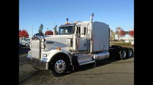 2009 KENWORTH W900L EVERETT WA | Vehicle Details | Motor Trucks ... 2017 Intertional 8600 Everett Wa Vehicle Details Motor Everett Electronics Recycling Event A Success Myeverettnewscom State Hopes To Save Millions With Hybdferries Plan Seattlepicom Don Mealey Chevrolet Is Floridas Dealer Huge Lynnwood Cadillac Escalade Ext For Sale Used Diesel Brothers Trucks Pinterest Brothers 1988 Ford C6000 Trucks Dragons Cdl Truck School Seattle Smashes Into Overpass Youtube 1997 L9000 Seekonk Speedway Race Magazine August 1213 Weekend Recap Joomag Freightliner Business Class M2 106 In Washington