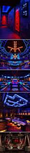 Fleitz Pumpkin Farm Groupon by 114 Best Detail Pub U0026 Bar Design Images On Pinterest Bar Designs