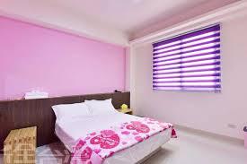 chambre des avou駸 magong city 2018 top 20 des locations de vacances à magong city