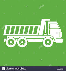 Dumper Truck Icon Green Stock Vector Art & Illustration, Vector ... Truck Icon Delivery One Of Set Web Icons Stock Vector Art More Cute Food Vectro Download Free Free Download Png And Vector Forklift Truck Icon Creative Market Toy Digital Green Royalty Image Garbage Simple Style Illustration Cstruction Flat Vecrstock Semi Dumper Blue On White Background Cliparts Vectors