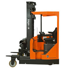 BT Reflex 2.7t Multi-directional Reach Truck - - Toyota Material ... R Series 12t Electric Reach Truck Mast Reachable Demo Jungheinrich Etv112 Truck Price 5435 Year Of Cat Nr16 N Amazoncouk Toys Games Cat Pantograph Double Deep Nd18 United Equipment Nr1425nh2 Lift Trucks 7series Brochure Doosan Forklifts Ces 20642 Yale Nr035 Forklift 242 Coronado Sales Standon Nrs10ca Toyota Tsusho Forklift Thailand Coltd Products Engine Narrowaisle Rrrd Crown