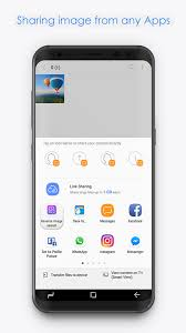 Reverse Image Search Google Android Apps on Google Play