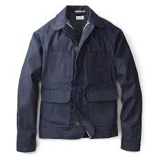 Apolis Selvage Denim Chore Coat - Exclusive | Huckberry Deadstock 1960s Prison Jail Chore Jacket Indigo Selvedge Dickies Mens Denim Zip Coat At Amazon Clothing Store Blanket Lined Big Tall Boot Barn Womens Wool Coats Parkas Outerwear Filson 60s Sears Work N Leisure Xl 12500 Woolrich Field With Removable Ling Excellent Vintage Lee 81 Lj Chore Jacket 44 R 30s 40s Barn Coat Best 25 Sherpa Denim Jacket Mens Ideas On Pinterest Levis Refashioned Detroit Co Wild Outdoor Apparel Vintage 1950s Iron Charlie C Wonder Water Resistant Quilted Printed Ling