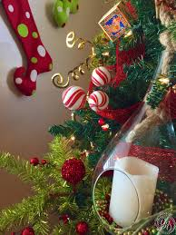 Whoville Christmas Tree Images by Christmas Tree Decorating 101 Being Genevieve