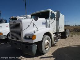 2001 Freightliner FLD128 Semi Truck | Item DA6986 | SOLD! De... Home 2001 Freightliner Fld128 Semi Truck Item Da6986 Sold De Commercial Vehicles For Sale In Denver At Phil Long Old Pickup Trucks For In New Mexico Inspirational Semi Tractor 46 Fancy Autostrach Grove Tm9120 Sale Alburque Price 149000 Year Bruckners Bruckner Truck Sales Used Forklifts Medley Equipment Ok Tx Nm Brilliant 1998 Peterbilt 377 Used Chrysler Dodge Jeep Ram Dealership Roswell 1962 Chevy Truck For Sale Russell Lees Road