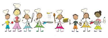 atelier cuisine enfants atelier cuisine luluetlpbl