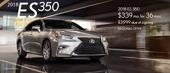 Lexus Of Englewood | New Jersey Lexus Dealership Cash For Cars Newark Nj Sell Your Junk Car The Clunker Junker Coast Cities Truck Equipment Sales Used Sale In Edison Pre Owned North Bergen Craigslist Jersey Image 2018 Best 2017 Thesambacom Readers Rides View Topic Show Us Your 80s How To Using Craigslisti Sold Mine One Day Enterprise Certified Trucks Suvs For City Autocom