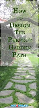 25+ Beautiful Garden Paths Ideas On Pinterest | Garden Path ... Garden Paths Lost In The Flowers 25 Best Path And Walkway Ideas Designs For 2017 Unbelievable Garden Path Lkway Ideas 18 Wartakunet Beautiful Paths On Pinterest Nz Inspirational Elegant Cheap Latest Picture Have Domesticated Nomad How To Lay A Flagstone Pathway Howtos Diy Backyard Rolitz