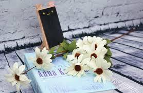 10pcs Daisy Flower Bouquets 60cm Length Gerbera 8 Flowersbouquet For