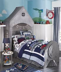 Thomas And Friends Pottery Barn Kids Collection Fall 2017 ... Bedrooms Design Ideas Attachment Id6028 Pottery Barn Bunk Beds Choose Ella Childrens Fniture Kids Youtube Cpsc Announce Recall Of Toy Chests Cpscgov Pottery Barn Pbkids And Pbteen Online Outlet Stores Potterybarn Bathroom Attractive Cool Bathrooms Dazzling Kids Debuts Exclusive Collaboration With Designer Bookcase Brown Soft Leather Sofa Green Foam Ball University Village Instore Photography Sessions Big Nursery Items Popsugar Moms