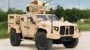 US Army To Retire Humvee's , Should The Pakistan Army Get Those ... Powerful Military Vehicles Civilians Can Own Machine We Bought A Truck So You Dont Have To Outside Online Us Army M35a2 V10 For Spin Tires 2014 Download Simulator Army To Tire Humvees Should The Pakistan Get Those Bizarre American Guntrucks In Iraq Cariboo 6x6 Trucks Us Stock Photos Images Alamy Kosh For Sale Lease New Used Was Sold Eps Springer Atv Armoured Vehicle Used Trucks Call That This Is Gun Truck Armor Kits Provide Protection Troops