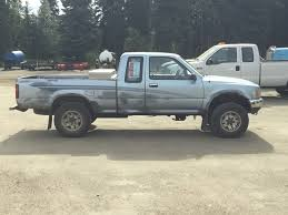 Alaska's List : 1990 Toyota Hilux 4x4 For Sale 1990 Toyota Dlx Extracab Pickup Truck Item H5554 Sold N Past Truck Of The Year Winners Motor Trend This 1980 Dually Flatbed Cversion Is A Oneofakind Daily Pickup For Sale Stkr9530 Augator Sacramento Ca For Hilux Turbo Diesel 4x4 Crew Cab Sr5 Hilux The Best Stuff In World Pinterest Chevrolet Blazer K5 Is Vintage You Need To Buy Right With Om617 Mercedes Turbo Diesel Swap These Are 15 Greatest Toyotas Ever Built Curbside Classic 1986 Get Tough 2 Dr Deluxe 4wd Standard Cab Sb Trucks Twelve Every Guy Needs Own Their Lifetime