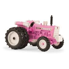 1/64 PINK Oliver 1950T Best Vintage Colctable Tonka Fire Truck 5 For Sale In Salinas Vintage 1970s Nylint Dog Kennels Chevrolet Pink Pickup 4160 Vtg 4 Long Metal Purple Dune Buggy Toy Car 1970s Diecast Ebay For Rare Wares A Metal Night Express Truck Video Children Big Flatbed Stock Photos Images Alamy Tales Of Driver Mtwn Hot Wheels 2016 Hw Trucks Turbine Time Pink Factory Sealed Buy Boomer The Chuck And Friends Trucks Cheap Jeep Camper 1903138528