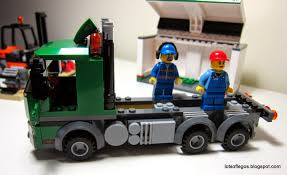 Lots Of Legos!: Lego 60020: Cargo Truck 2017 Tagged Cargo Brickset Lego Set Guide And Database 60183 Heavy Transport City Brickbuilder Australia Lego 60052 Train Cow Crane Truck Forklift Track Remote Search Farmers Delivery Truck Itructions 3221 How To Build A This Is From The Series Amazoncom Toys Games Chima Crocodile Legend Beast Play Set Walmartcom Jangbricks Reviews Mocs Garbage 4432 Terminal Toy Building 60022 Review Future City Cargo Lego Legocity Conceptcar Legoland