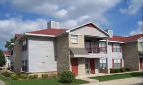 1 bedroom apartments for rent in fayetteville ar apartments com