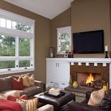 Red Living Room Ideas 2015 by Red And Brown Living Room Ideas