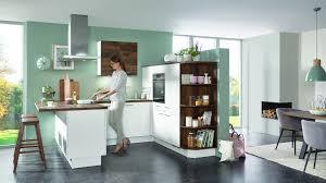 küchen möbel wassermann memmingen kempten
