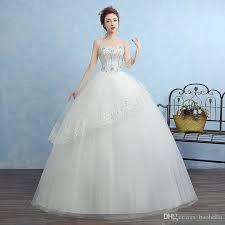 Selling A Wedding Dress Elegant Swarovski Wedding Dresses Beautiful