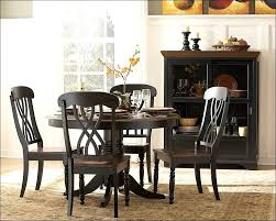 havertys furniture dining room table set tables formal sets rustic