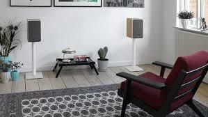 was brauchst du für audio in deinem wohnzimmer coolblue