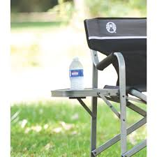 Aluminum Deck Chair   Coleman Cheap Deck Chair Find Deals On Line At Alibacom Bigntall Quad Coleman Camping Folding Chairs Xtreme 150 Qt Cooler With 2 Lounge Your Infinity Cm33139m Camp Bed Alinum Directors Side Table Khaki 10 Best Review Guide In 2019 Fniture Chaise Target Zero Gravity