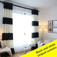 Yellow And White Striped Curtains by Curtains For Picture More Detailed Picture About New