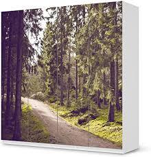 möbel klebefolie passend für ikea pax schrank 201 cm höhe 4 türen i möbelsticker möbel aufkleber folie i wohndeko für wohnzimmer und
