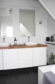 badezimmer selbst renovieren badezimmer schrank