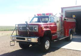 1985 E-One GMC 4x4 Pumper | Used Truck Details Jada Toys 4x4 Trucks Chevrolet Cheyenne Ford Bronco 1829946608 Truck Tire Chains Grip 4x4 Bedford Mj 4 Votrac 1954 Chevy 1 Ton X Rat Rod Flat Bed Truck With 42 Iroks Old 2018 F150 Lariat For Sale In Perry Ok Jfd95978 1980s Chevy 2019 20 Top Upcoming Cars Lifted Trucks Built 2017 Gmc Sierra Crew Cab Denali Youtube Cooler Off Roads Unbelievable Extreme Crossing River Offroad Super Modified St Damase 201803 By Asttq 4k De Truckss Mudding