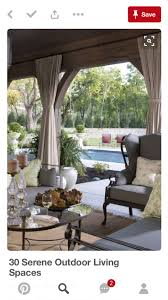 339 Best Outside Spaces Images On Pinterest | Gardening, Backyard ... Backyard Creations Patio Fniture Itructions Home Outdoor Designs Inc Lees Screen Service Saint Johns Fl 32259 Ypcom 16 Best Bbq Ideas Images On Pinterest Bbq Landscape Design Contractors Bedford Poughkeepsie Ny Land Of 394 Farm Garden Greenhouses 310 Kitchenbbq Area Terraces Townhouse Backyard With Stamped Concrete Patio And Simple Top 10 Best Miami Lighting Companies Angies List Enclosures Jacksonville Gallery