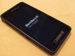 New BlackBerry 10 Devices Impress But Can They Save RIM