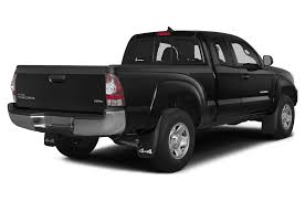 2015 Toyota Tacoma - Price, Photos, Reviews & Features Toyota 4x4 Truck For Sale In Florida Kelley Winter Haven 1990 Other Hilux 4 Door 4wd Pickup Right Hand 2016 Tacoma First Drive Review Autonxt 2018 Toyota Tundra Red Awesome New Platinum Trd Offroad I Nav Tow Package Door 4wd Pickup Deer Ab J7010 2017 Double Cab V6 Auto Sr5 2012 Reviews And Rating Motor Trend 2002 For Las Vegas Autotrader Family 44 2014 Limited Slip Blog Crewmax 57l