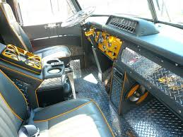 Image Result For Fire Truck Interior   Emergency Vehicles ... Home Dons Towing Transport Tow Truck Roadside Filter Kit Car Stock Photos Images Alamy New York License Plate About The Shop 2017 Ram 1500 For Sale Near Long Island Ny Port Jefferson Btruck Trivia Digger74 Boiler Repair Installation Hdware And Paint Store Brinkmann Gallery Spend A Day In Sayville Ooh La Boutiques