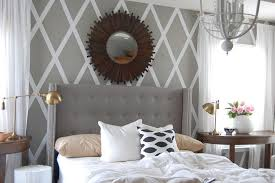 Wayfair King Tufted Headboard by Bedroom Awesome Wayfair Headboards For Beds California King